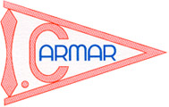 Industrias Carmar – Fabricantes de bandas transportadoras